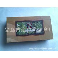 七夕节礼物盒白卡纸盒子大号 礼品盒水果礼盒中秋月饼包装盒