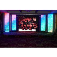 室内高清LED全彩屏市场格预售