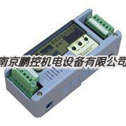 专业代理【日本ANYWIRE CC-LINK网关 AG22-C1】特价销售