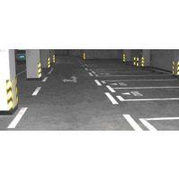 企皇交通供应芜湖道路划线、停车场划线、冷涂标线、热熔标线