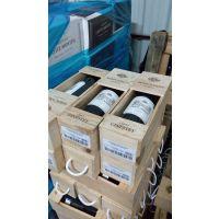 国外红酒进口清关到中国大陆低至23元一支