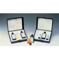 优势销售AQUALYTIC分析仪-赫尔纳贸易(大连)有限公司