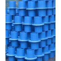 联通管道(图),刚性防水套管资料,刚性防水套管