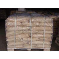 实惠德焊接材料(图)|埋弧焊剂批发价格|承德市埋弧焊剂