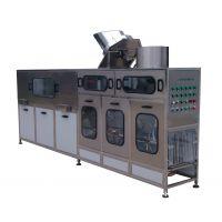 厂家生产 2加仑灌装机