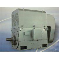 出售YKK450-6 400KW 6KV电机