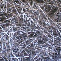 重庆钢纤维 腈纤维 玻璃纤维 厂家直销高和直销厂家直供