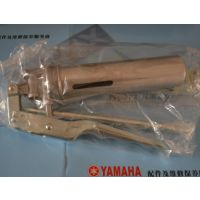 雅马哈YAMAHA6169GREASE防水抗腐蚀用精密油白油KM5-M7122-N0X GREASE