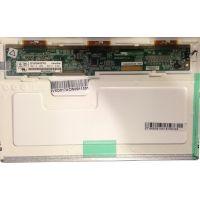 HSD100IFW1 CLAA102NA0AC 1005H1005PED笔记本液晶屏幕