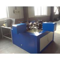 WDWS-100双向拉伸试验机中国试验机生产基地