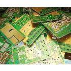 金桥库存电子产品线路板报废回收,金桥电脑配件线路板销毁回收,浦东废电脑电子产品销毁回收