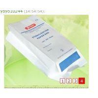 医用高温灭菌纸袋+立体纸袋+生产厂家直销可订制