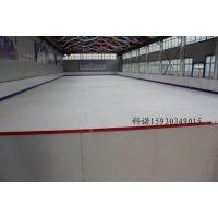 深圳仿真溜冰场价格耐磨仿真溜冰场制造厂家