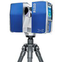 Faro三维激光扫描仪