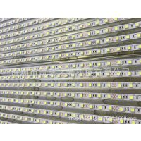 非常规LED灯条厂家定做,3V 4.5V 6V 12V 24V灯条