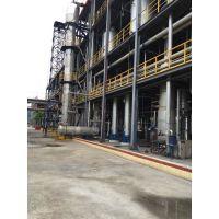 高氯化聚乙烯防腐漆 耐酸碱防腐漆 化工厂专用防腐漆