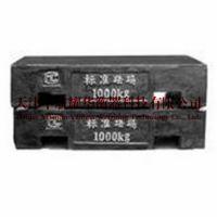 供应优质蓬莱SCS铸铁砝码器 天津生产厂家