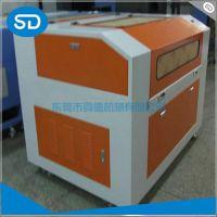 舜德机械(在线咨询),设备机架,生产设备机架子