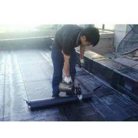 无锡滨湖区房屋漏水维修补漏、屋顶渗水做防水补漏