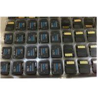 热销厂家代理 三星 64G 32G 足量 TF卡 内存手机储存卡 MicroSD