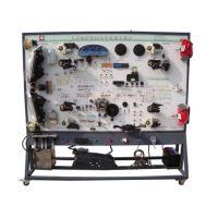 帕萨特B5全车电器示教板