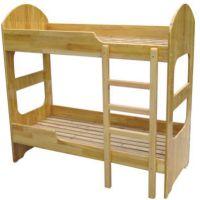 成都实木幼儿园家具幼儿园课桌椅定做