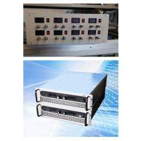 成都重庆西安北京杭州天津凯德力60V200A可编程稳压稳流电源价格咱多少?是厂家吗?