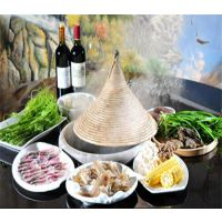 如何延长石锅鱼的使用时间