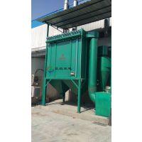 山西布袋除尘器生产厂家|在河南哪容易买到耐用的布袋除尘器 晨航机电