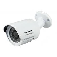 霍尼韦尔CALIPB-1AI36-10P高清红外防雨网络摄像机