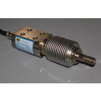 GZD300矿用称重传感器 恒盛高科