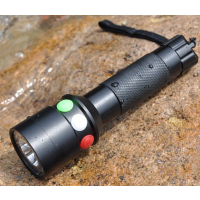 多功能袖珍信号灯 铁路专用信号电筒 MSL4730/LT