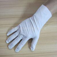 供应PU溶着手套,无尘PU熔着手套