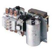 KBR电容器、