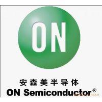 供应原装 NCP612 CMOS 低电压稳压器