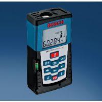 原装 博世/BOSCH DLE 70 手持式专业激光测距仪70米