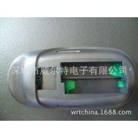 深圳供应   2.4G无级调光驱动电源 分组遥控调色温控制器 48W50W