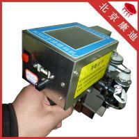 细木工板厂专用手生产日期 批号 汉字喷码机
