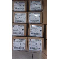 库存现货供应美国AB 1756-EN2T PLC模块全新原装进口价格好