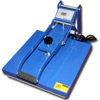 阿普莱斯 38*38cm A4幅面烫钻机 手动烫钻机 数码热转印机HP230A