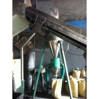 厂价直销供应 粉碎机粉尘回收机 欢迎来电咨询 品质优良