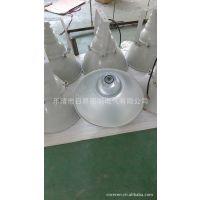 云南 昆明 日昇照明 供应 NTC9200 防震投光灯