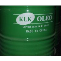 供应95%工业甘油(丙三醇)
