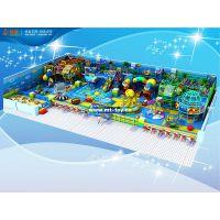 游乐设施生产厂家 开心八爪鱼地球仪玩具设施 室内儿童淘气堡【牧童】镀锌管