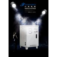 上海弘美贵州直销超低压高精度稳压器TND-10KVA