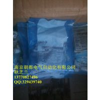 SMC全新正品 真空过滤器ZFC100-04B ZFC100-06B