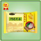 400克饺子包装袋