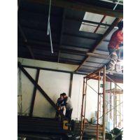 供应深圳市国标唐山热轧Q235H型钢