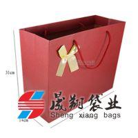 广州海珠区订购纸袋、礼品袋、包装盒厂家