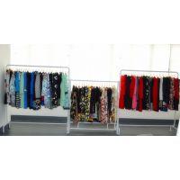 广州服装批发市场,心敏品牌连衣裙批发,保证正品,梦公主品牌尾货批发,服装厂价直销